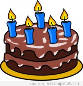Birthday-Cake-clip-art-289x300